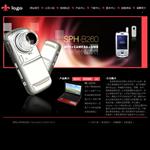 数码公司网站 - 安徽安安互联 - 合肥虚拟主机|安徽空间域名